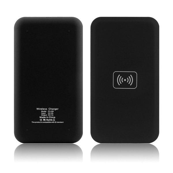Безжично зарядно устройство (1)