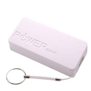 Power Bank PB5600